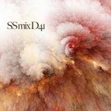 SS_mix D41