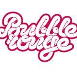 Bubble Rouge Mix 2