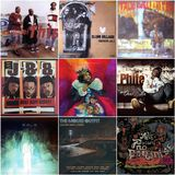 Soulful Hip Hop Vol. 10: Ja Rule, Black Milk, J.Cole, Phife, The Notorious B.I.G, Jurassic 5, GZA...