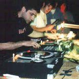 UFO! (Phunkateck Crew, San Francisco)  – FUCK MIAMI (2003)