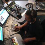 donovan smith -soul and rnb show gloucester fm.com nov 2012