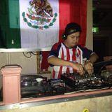 DJ Statiq - Cinco De Mayo Mix