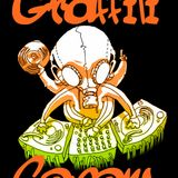 Graffiti Sonore Summer Mix 2K10