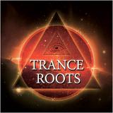 Robert Vadney Live DJ Set at Trance Roots