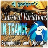 Classical Variations in Trance