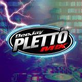Dj Pletto Mix - 80'sHITMIX19