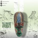 DJ Masé AfroBeats Vol.1