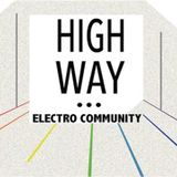 Who Fu*k are we?@High Way session 001