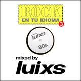 djluixs - Rock En Tu Idioma 03