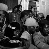 Bomboclat! Island Soak 7 :: Jamaican Vintage