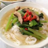 """"""""""" KUE TEOW """"""""  chill out & downtempo compilation"""