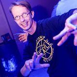 DJ Henk Balmoral 17/12/1995