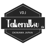 DJ TAKem!tsu - Dec.15,2015 - Turn Up The Anthem #23 (Hip Hop Live Mix in Fantasy Space Okinawa)