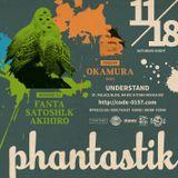phantastik 2017.11