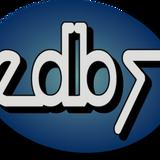 DJ Edbs - MIND (03-01-12)