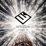 Wildfire - March '18
