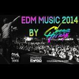 EDM MUSIC VOL.1 Maezo 2014 - CHUSS HERNÁN