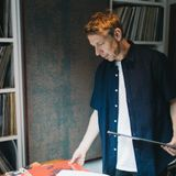 Gilles Peterson's Worldwide FM Top 10 – Best of December 2017  // 31-01-18