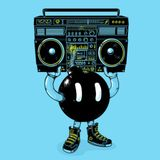 DJ Repos Minimix 3 - lil' somethin' somethin' for you