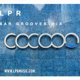 LPR Cocoon Bali Bar Grooves Mix