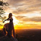 Trance Temptations Vol. 67 -= Till Sunrise =-