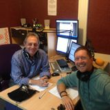TW9Y 20.8.15 Hour 1 The Paul Chatfield Special III with Roy Stannard On www.seahavenfm.com