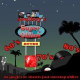 60s & 70s & 80s & Oldies But Goodies shows | Mixcloud