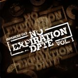No Expiration Date vol. 1