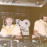 INNING DISCO CLUB SET LIVE 1984 Mixby Max