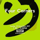 Four Corners - 10.12.17 - TRNSMT