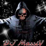 MassiV Dark Side