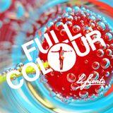 La Fuente presents Full Colour Cherry