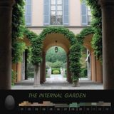 #081 THE INTERNAL GARDEN (2018)