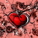 Dj DiiDjeAn_* - Miix Saint-Valentin :)