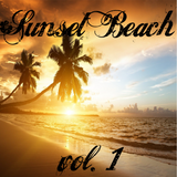 Sunset Beach Vol.1