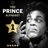 The Prince Alphabet: 1,2,3...
