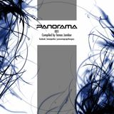 Panorama 001 - Mixed by Tamas Jambor