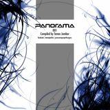 Panorama 001 - Mixed by Tamas Jambor