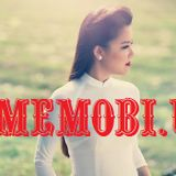những ca khúc trữ tình bất hủ 2015 -GameMobi.US