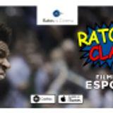 RatosClash – Episódio 7: Filmes de Esportes