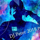 DJ.PETER 2017 12 10 remix