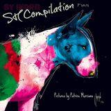 Sweet Harmony Compilation 7