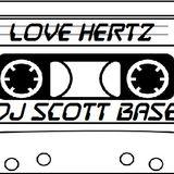 Love Hertz - Drum & Bass