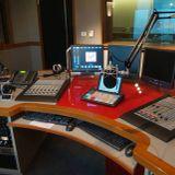 The Celtic Fusion Show. Analog Radio USA 3rd July 2015
