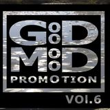 Good Mood Promotion Vol 6