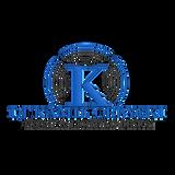 DJ Kamil Obrycki EDM 12.2017