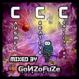 CCCMixed By GoNZoFuZe