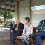Wintringham clocks up three decades housing older homeless people