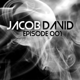 Jacob David - Episode 001