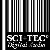 2012/03/31 : SCI+TEC Digital Audio